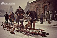 wyroznienie-Jaroslaw-Stoczynski