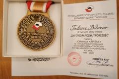 Medal-T.-Bilozor