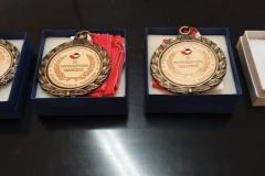 medale-