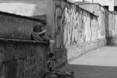 Dziecinstwo-XXIw_Artur-Ropiecki_1