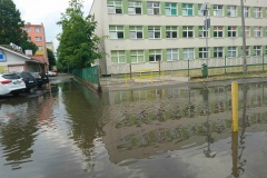 Karlowicza-pod-woda-po-ulewie_Lukasz-Plocki_1