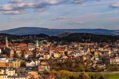 Moje-miastoGrzegorz-Truchanowicz_1