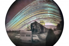 Solar-1_Dawid-Rycabel_1