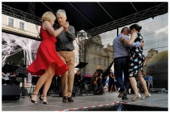 Tance-na-Pl.-Ratuszowym_Jan-Foremny_1