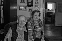 ZYCIA-MALA-GARSC-ZDJECIE_Danuta-Wilmont_1
