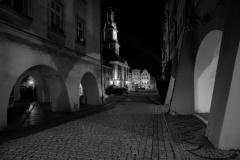 jeleniogorska-cisza_Lechoslaw-Pustowaruk_1