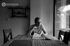 wyroznienie-portret-Gilbert-Zasonski