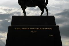 26-Tadeusz-Olszewski